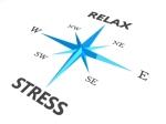 stress compass