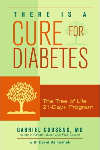 Diabetes cure type 2 2013 j?lleenmyyj?t