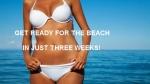 DL BEACH PROMO