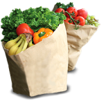 veggies_why_grocery_bags1