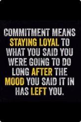 commitment_uyjmzd