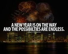 Happy-New-Year-Quote-16