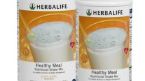 Herbalife-claims-almost-a-third-of-global-meal-replacement-shake-market_strict_xxl