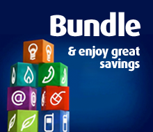 bundle002_1