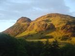 Edinburgh_Arthur_Seat_dsc06165