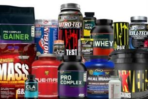 bodybuilding-supplements-690x460