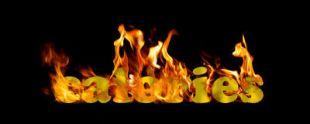 fire-burning-calories-burn-fat-exercising-illustration-off-binge-47346948