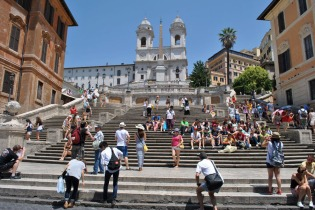 spanish-steps-in-rome