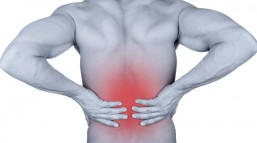 Lower-Back-Pain-1-e1404175513277