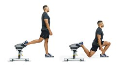 bodyweight_workout_1-2_bulgarian_split_squat