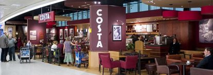 costa-coffee-heathrow-t4_XCHE13050d