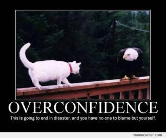 Over-Confidence_o_7418