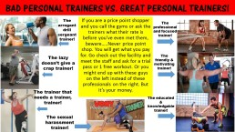 BAD-PERSONAL-TRAINERS-VS