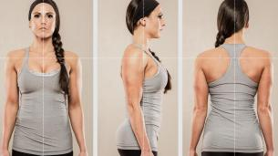how-to-corrector-your-posture