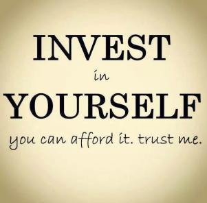 Investinyourself