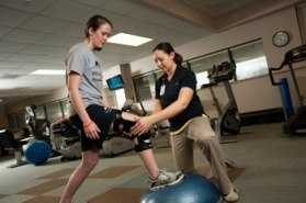 rehab-injury-prevention