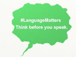 languagemattersgreen