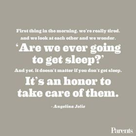 sleep quote